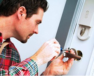 Rosebank TN Locksmith Store Rosebank, TN 615-608-3089