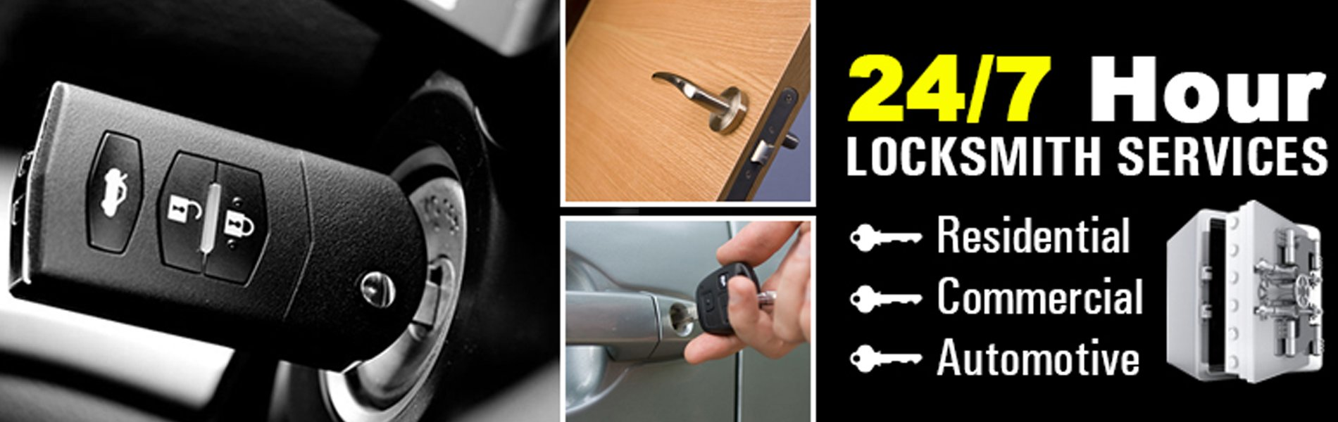 Rosebank TN Locksmith Store, Rosebank, TN 615-608-3089